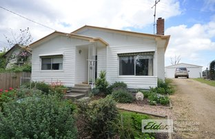 Picture of 25 Hardings  Lane, Sarsfield VIC 3875