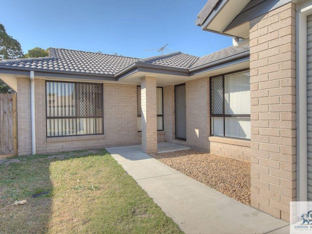 5 Mckillop Street, Rothwell QLD 4022, Image 1