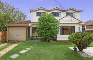 Picture of 76 Western Crescent, Blacktown NSW 2148