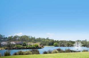 Picture of Lot 99 Fairway Street, Rutherford NSW 2320