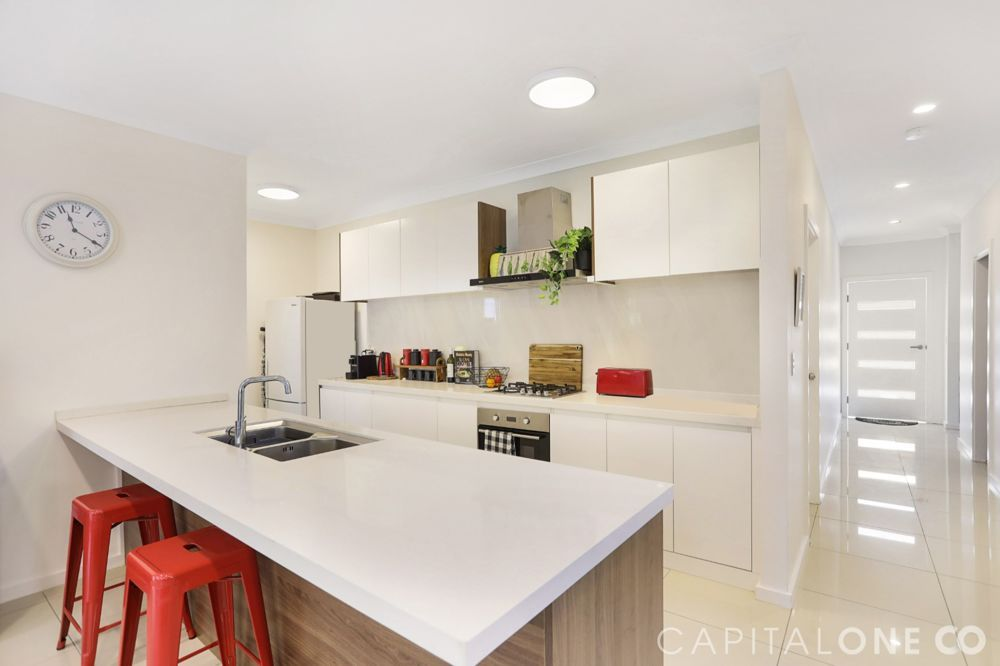 32 Parry Parade, Wyong NSW 2259, Image 1