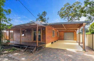 Picture of 644 Pacific Highway, Lake Munmorah NSW 2259