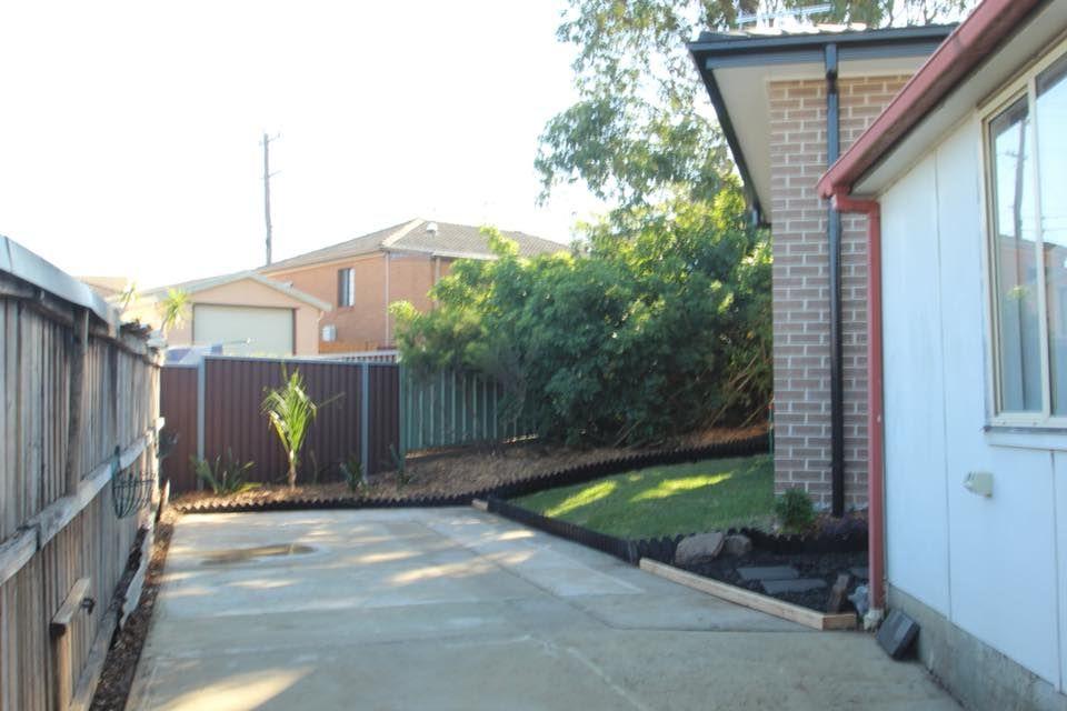 9B Macdonnell Avenue, Fairfield West NSW 2165, Image 1