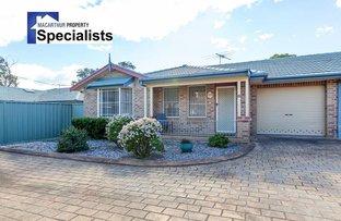 8/66-70 Ingleburn Rd, Ingleburn NSW 2565