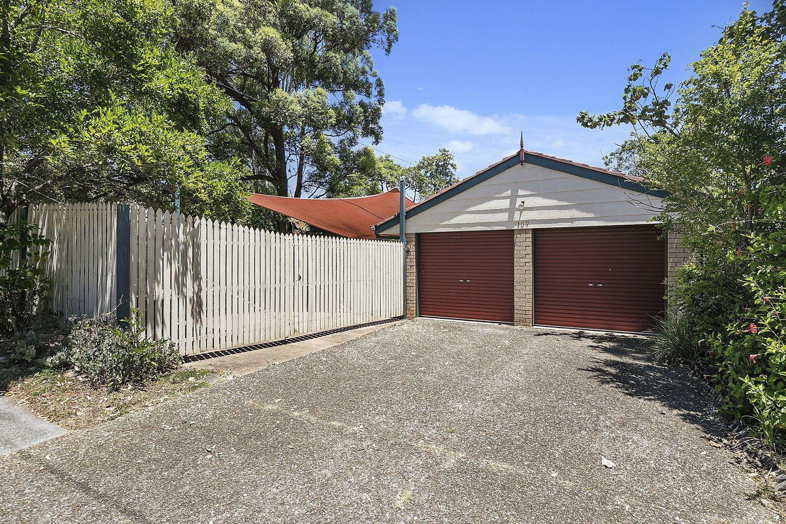 107 Burbank Road, Birkdale QLD 4159, Image 0