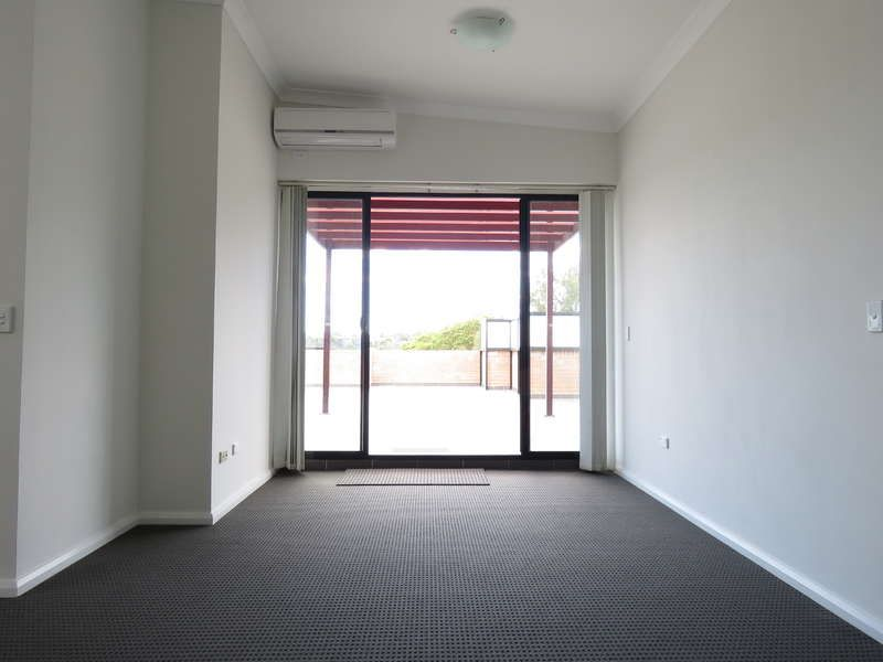 6/13-15 Howard Avenue, Northmead NSW 2152, Image 0