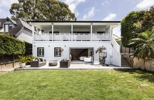 Picture of 14 Charles Street, Ryde NSW 2112