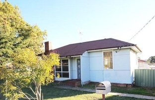 Picture of 37 Hill Street, Goulburn NSW 2580