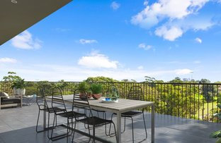 Picture of 402/1A  Mills Ave, Asquith NSW 2077