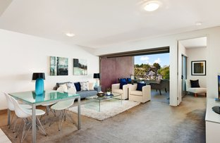 Picture of 5309/8 Alexandra Drive, Camperdown NSW 2050