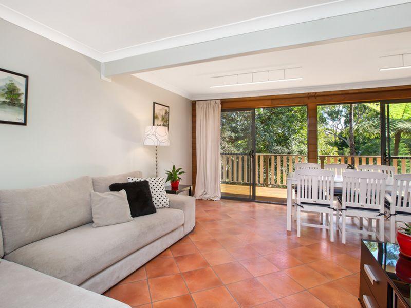 41 Wentworth Avenue, Killara NSW 2071, Image 1