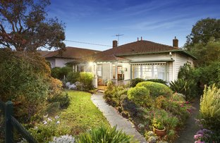 Picture of 39 Thames Street, Box Hill VIC 3128