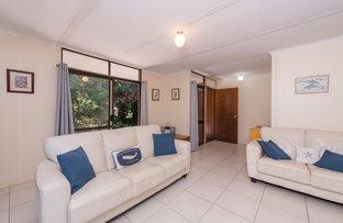 20 Billa Street, Point Lookout QLD 4183
