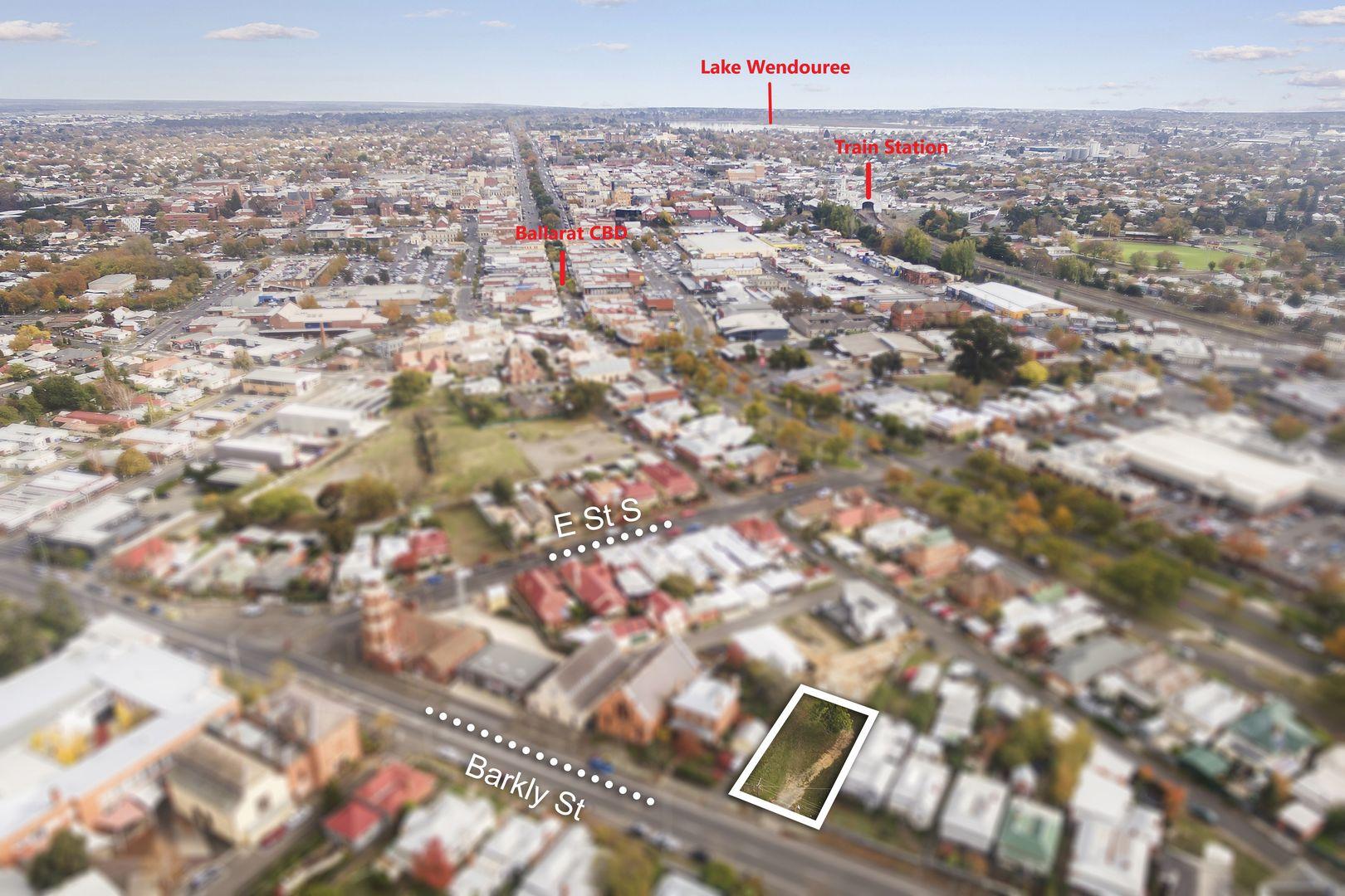 14 Barkly Street, Ballarat East VIC 3350, Image 0