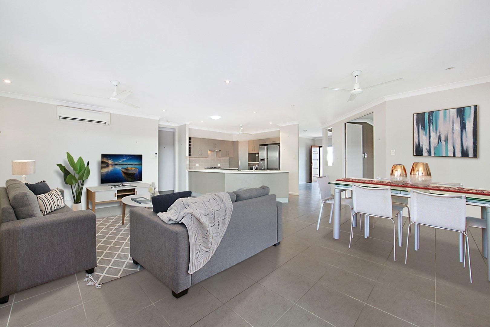 9 Helvellyn Street, Bushland Beach QLD 4818, Image 1