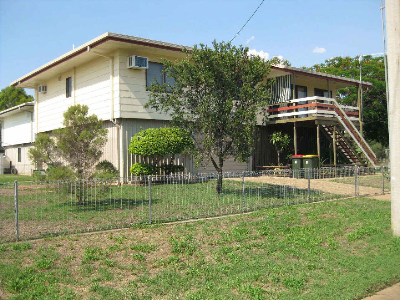 2 Mimosa Street, Clermont QLD 4721, Image 0
