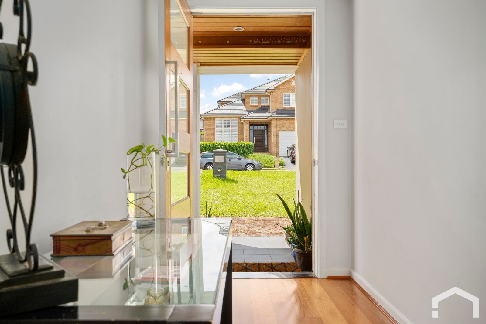 18 Arnold Avenue, Kellyville NSW 2155, Image 1