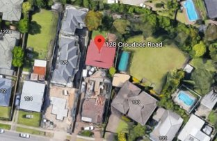 Picture of 128 Croudace Road, Elermore Vale NSW 2287
