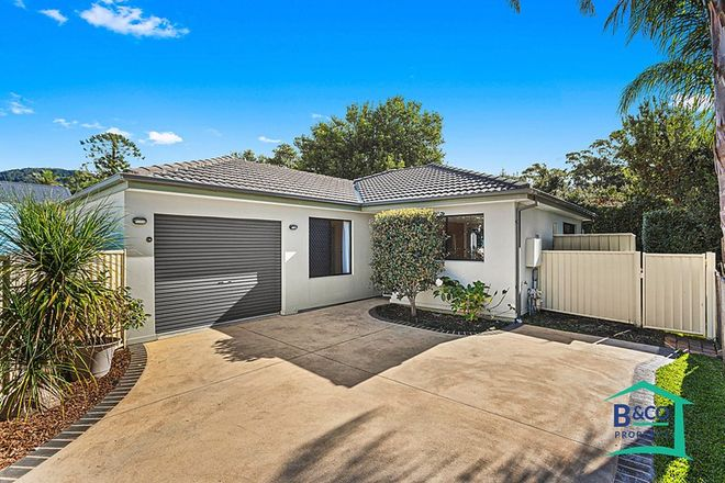 Picture of 90A Caldwell Avenue, TARRAWANNA NSW 2518
