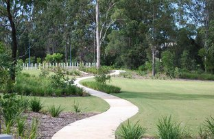 Picture of Lot 1010 Riverparks Way, Upper Caboolture QLD 4510