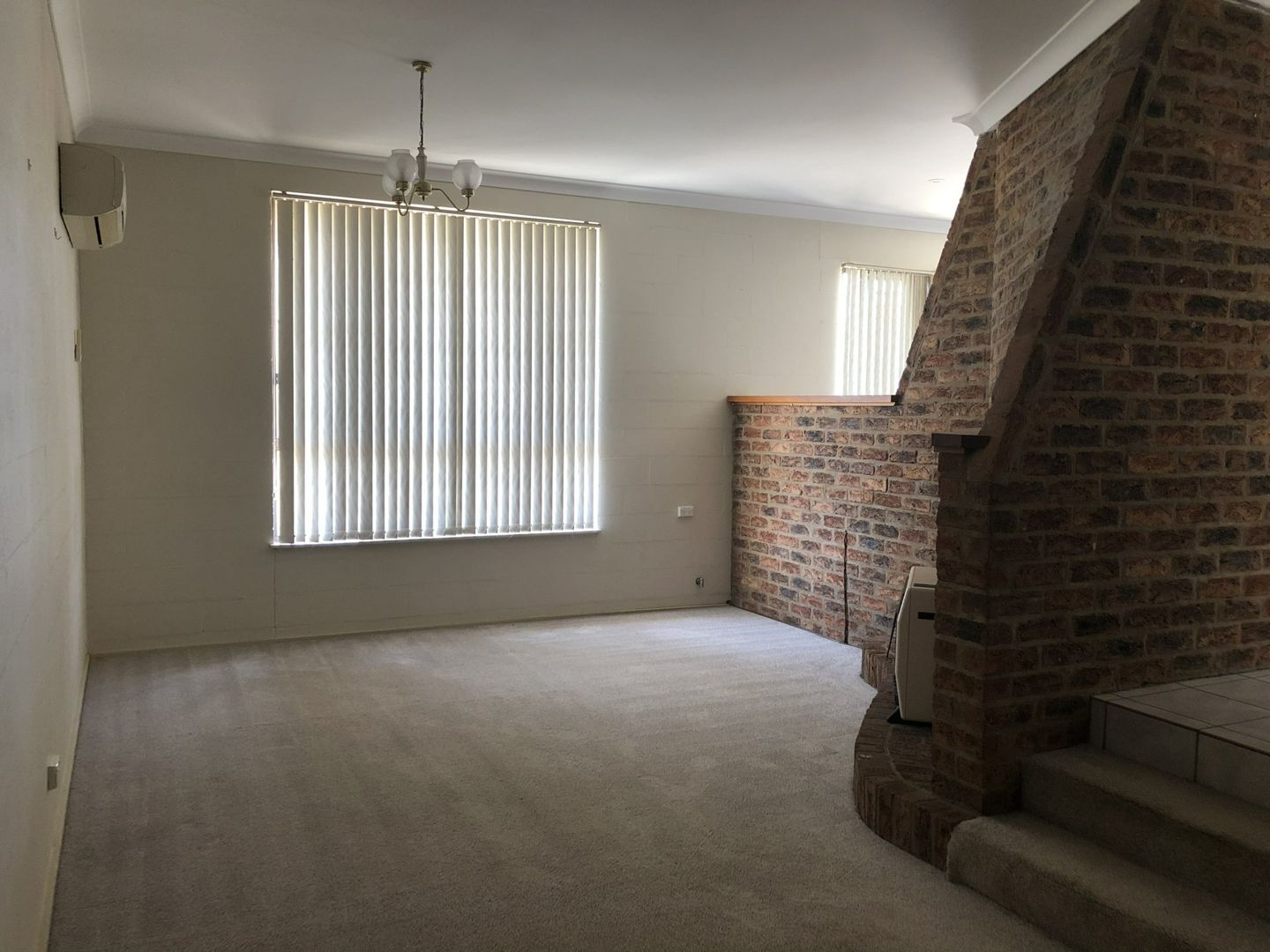 1A William Street, Young NSW 2594, Image 2