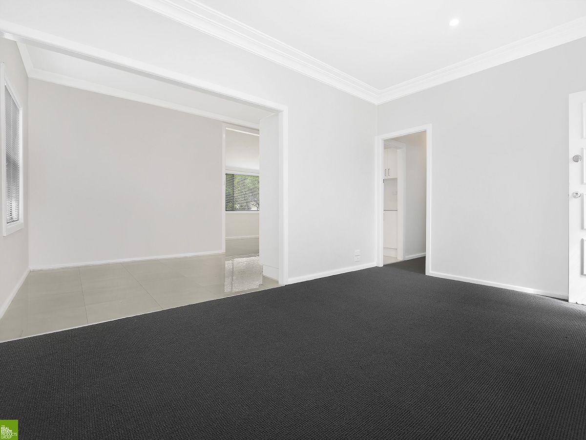 3 Ramah Avenue, Mount Ousley NSW 2519, Image 2