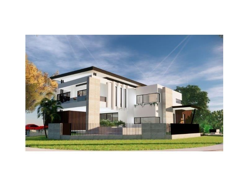 21 Cawston Road, Attadale WA 6156, Image 1