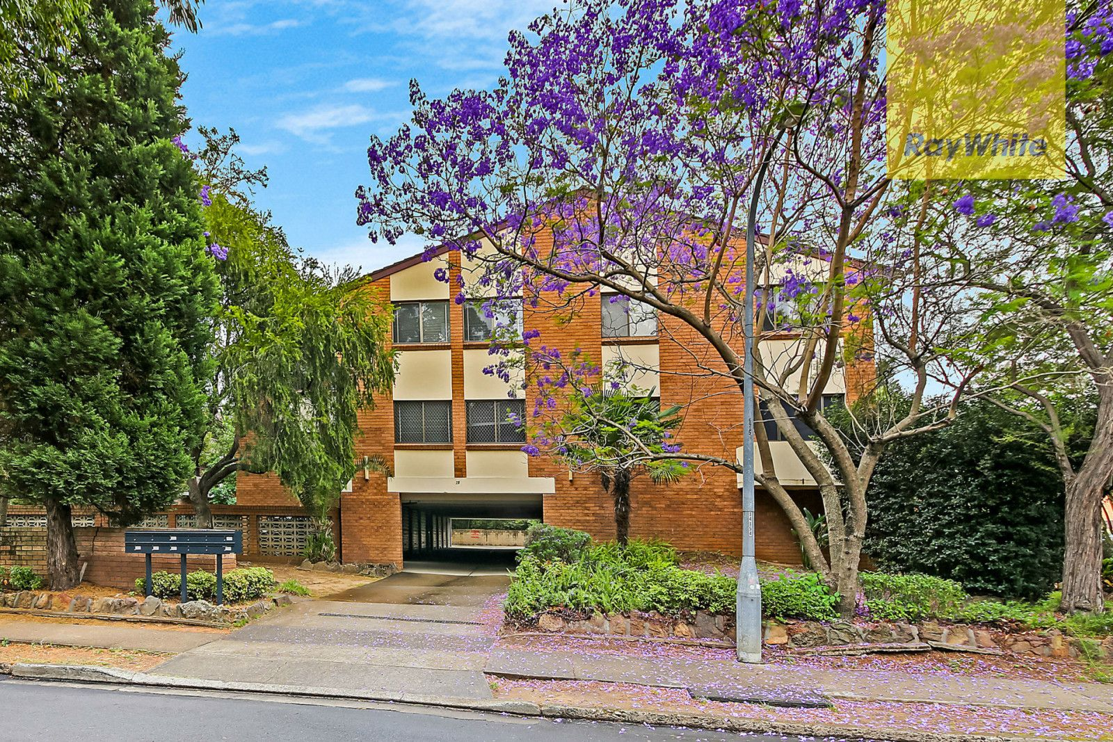 10/29 Park Avenue, Westmead NSW 2145, Image 0