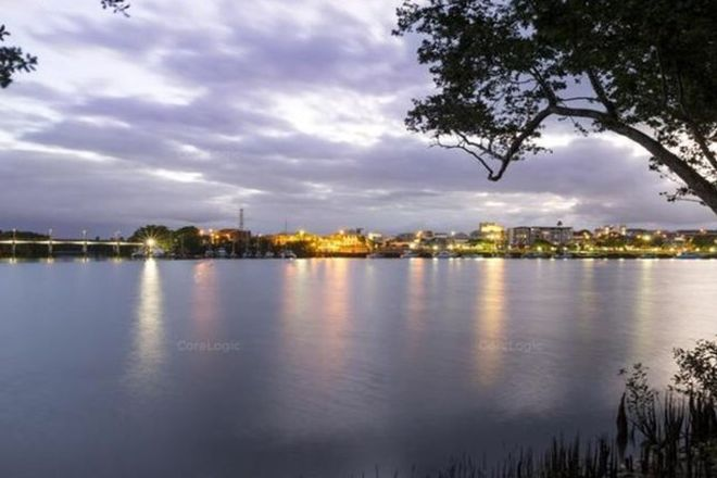 Picture of 30 Riverside Crescent, INNISFAIL ESTATE QLD 4860