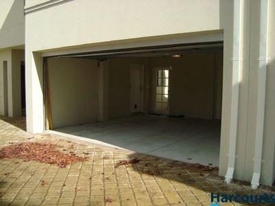 133B Richmond Street, Leederville WA 6007, Image 2
