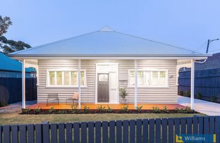3 Myrtle Street, Williamstown VIC 3016