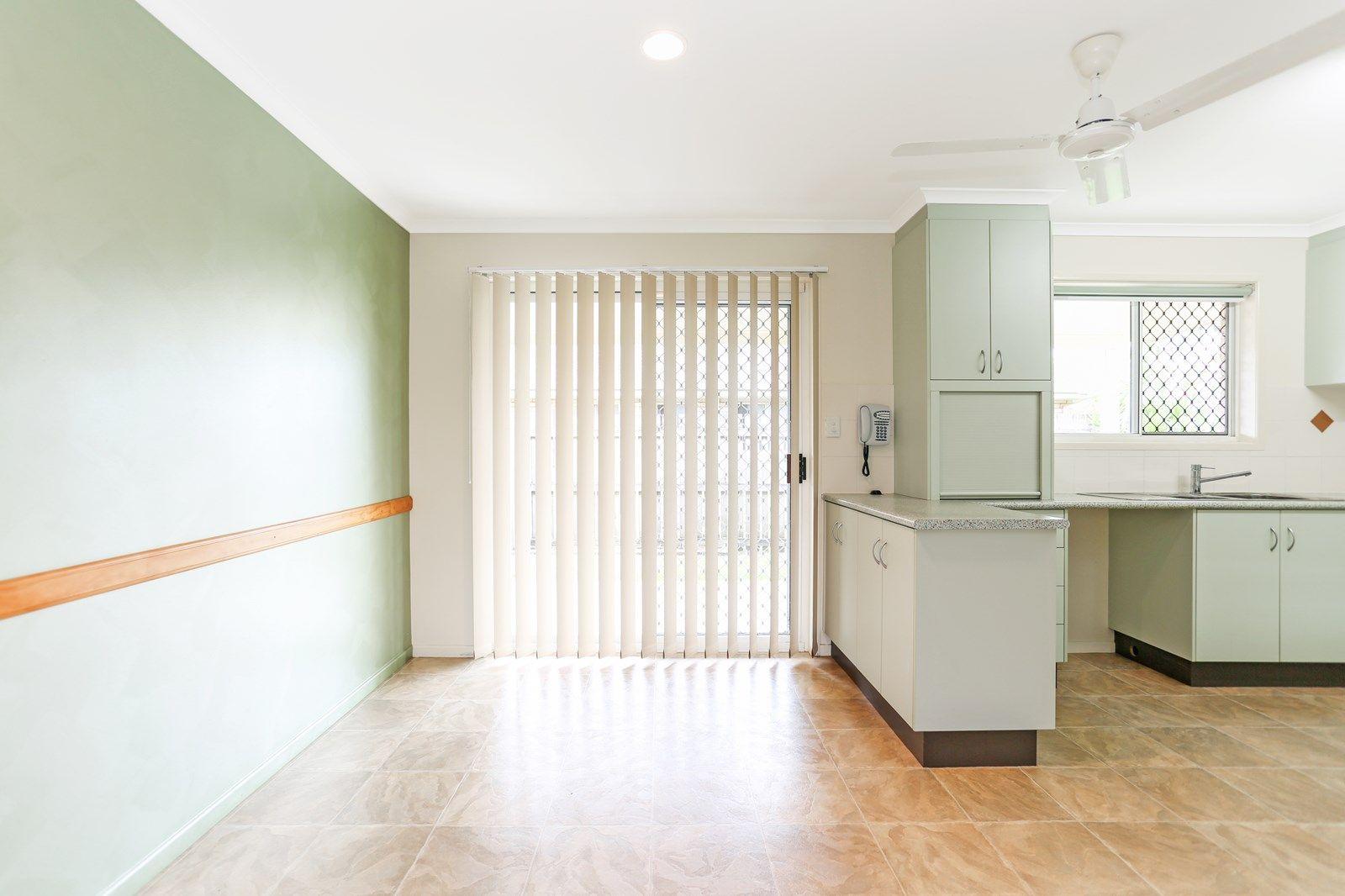 66 Bradman Drive, Glenella QLD 4740, Image 2