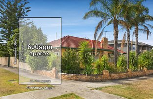 Picture of 125 Christmas Street, Fairfield VIC 3078