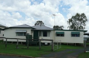 Picture of 27 Cribb Street, Oakey QLD 4401