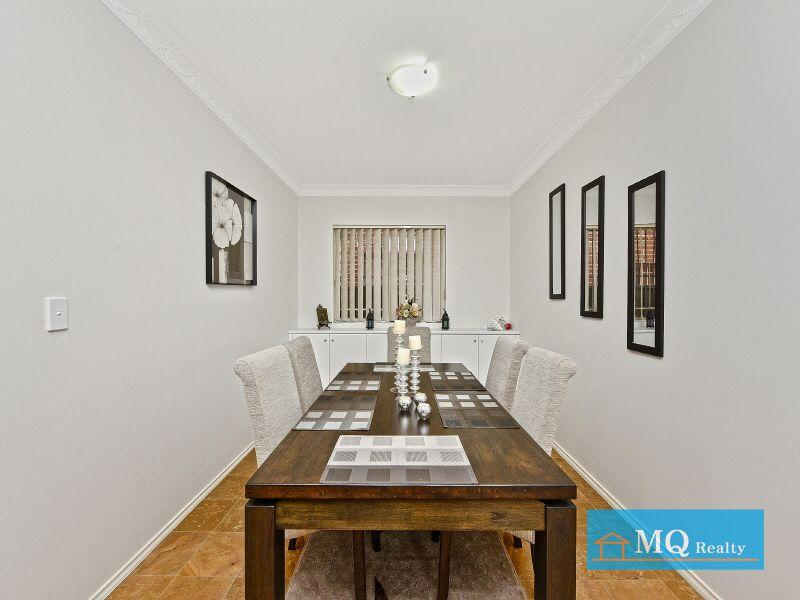 1/66 Mountford Ave, Guildford NSW 2161, Image 2