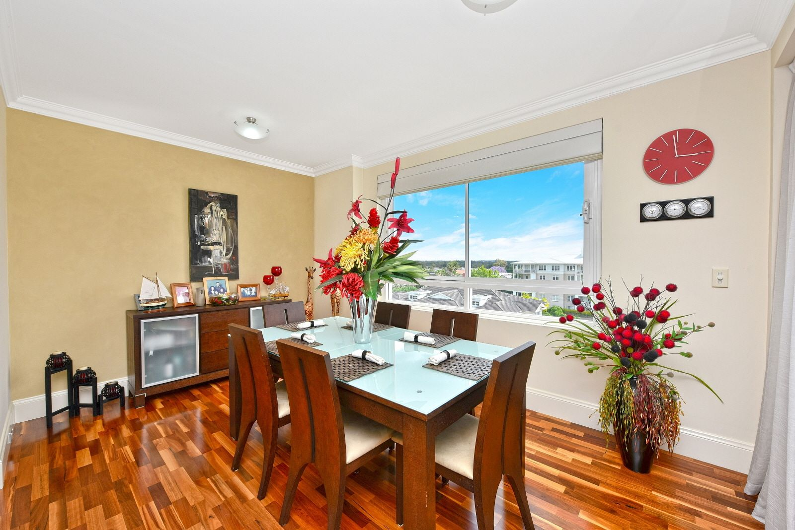 66/5 Woodlands Avenue, Breakfast Point NSW 2137, Image 2