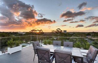 31/634 Mowbray Road, Lane Cove NSW 2066