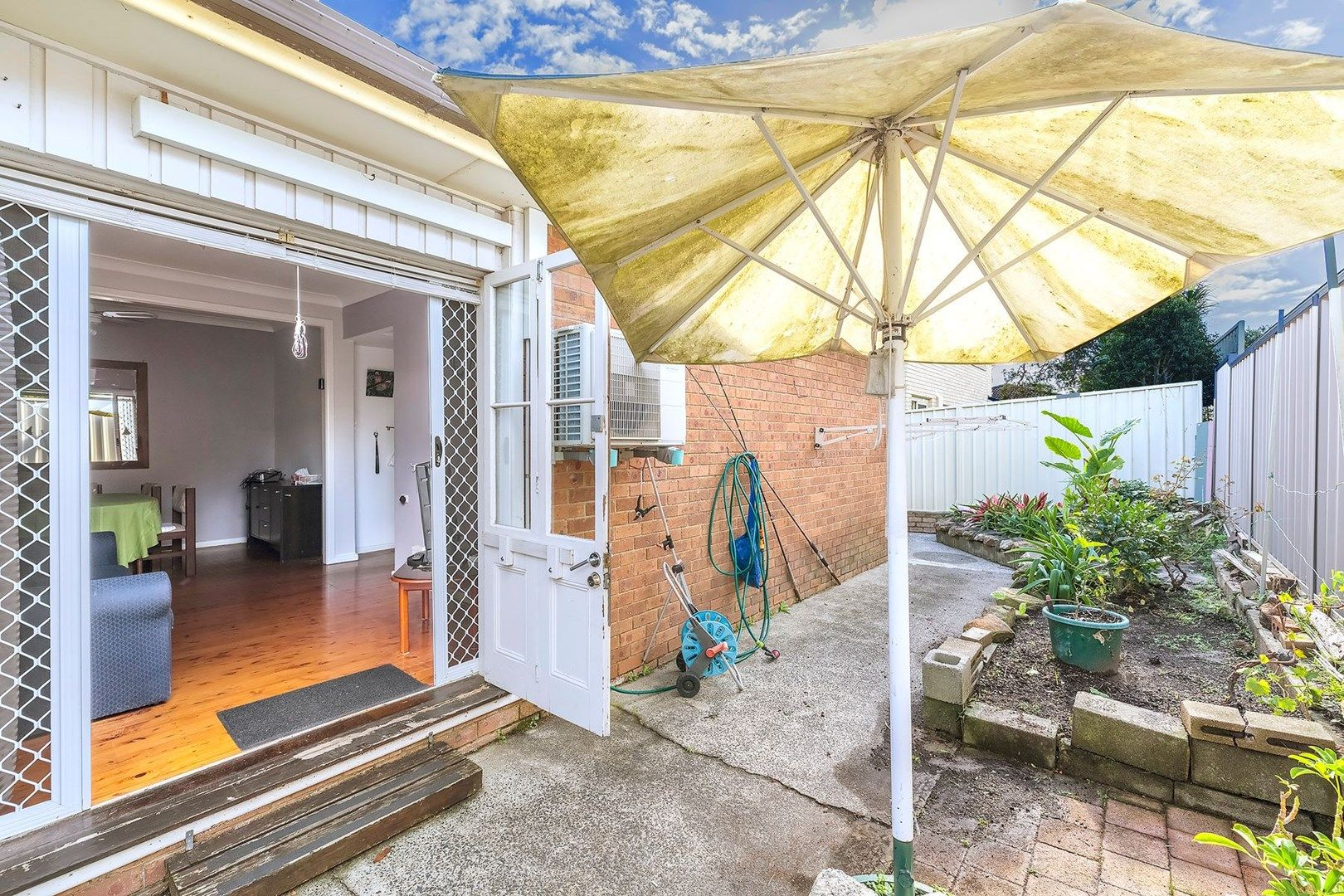 3/258 The Entrance Road, Long Jetty NSW 2261, Image 0