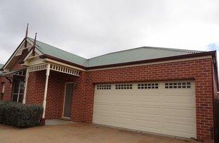Picture of 2 /80 Rocket Street, Bathurst NSW 2795