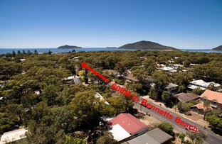 Picture of 77 Booner St, Hawks Nest NSW 2324
