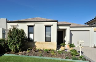 Picture of 19 Meridian Way, Kwinana Town Centre WA 6167