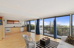 Picture of 47 Marion Street, Tugun QLD 4224