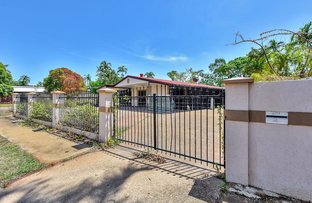 Picture of 5 Bauer Crescent, Karama NT 0812