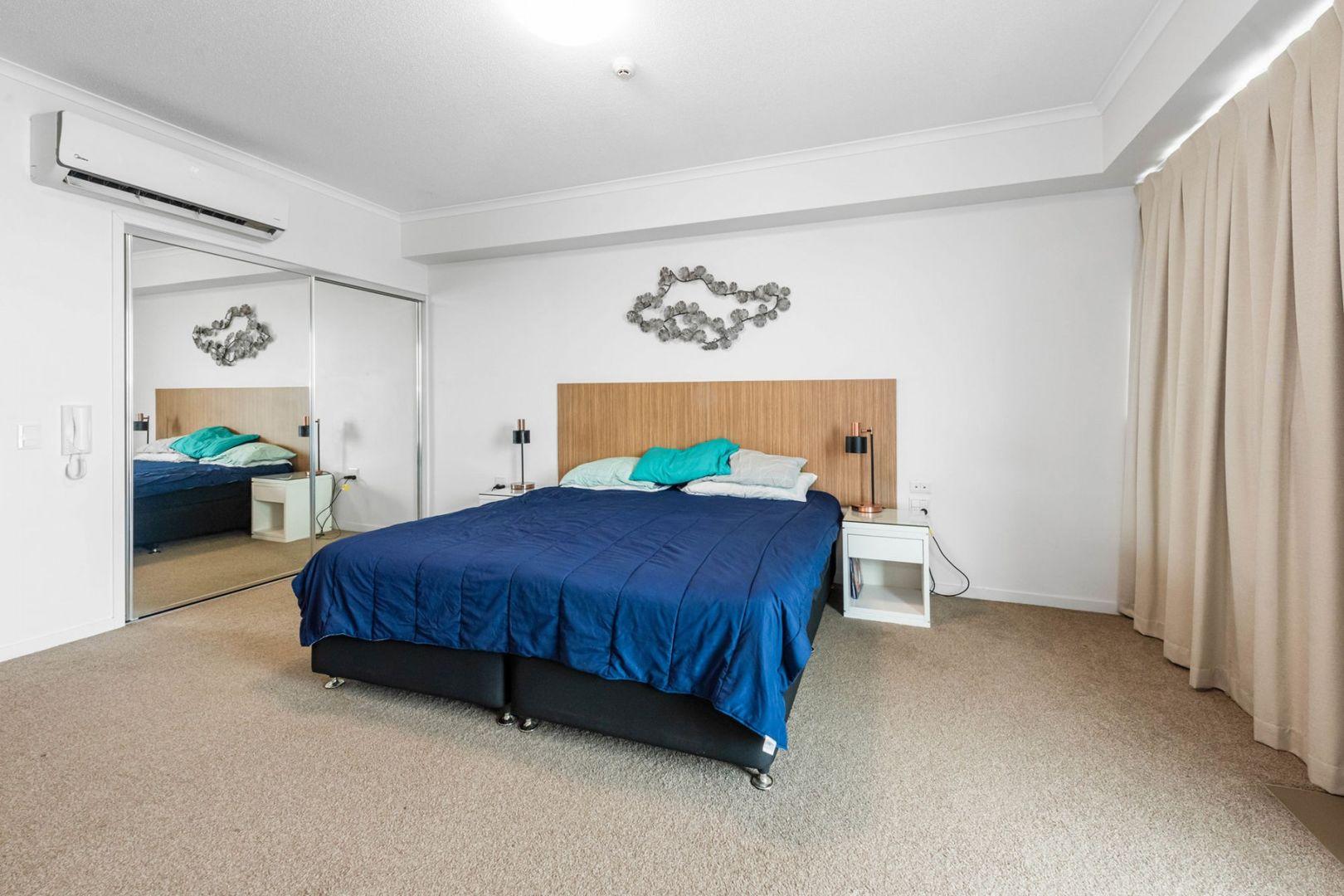 101/55 River Street, Mackay QLD 4740, Image 2
