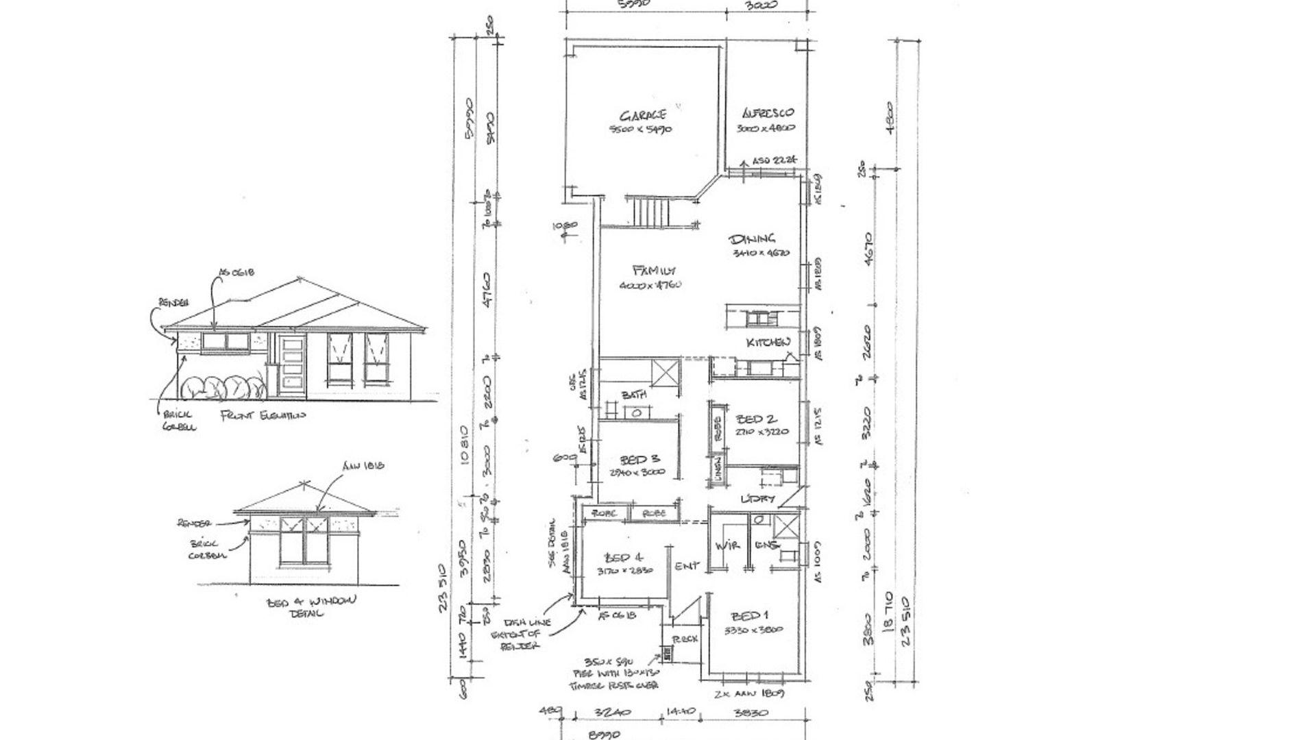 Middleton Grange NSW 2171, Image 1