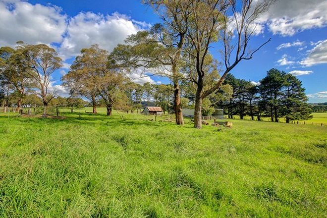 Picture of Glenwood Illawarra Highway, MOSS VALE NSW 2577