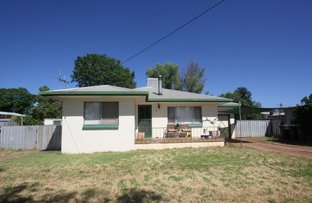 Picture of 15 Woodiwiss Avenue, Cobar NSW 2835