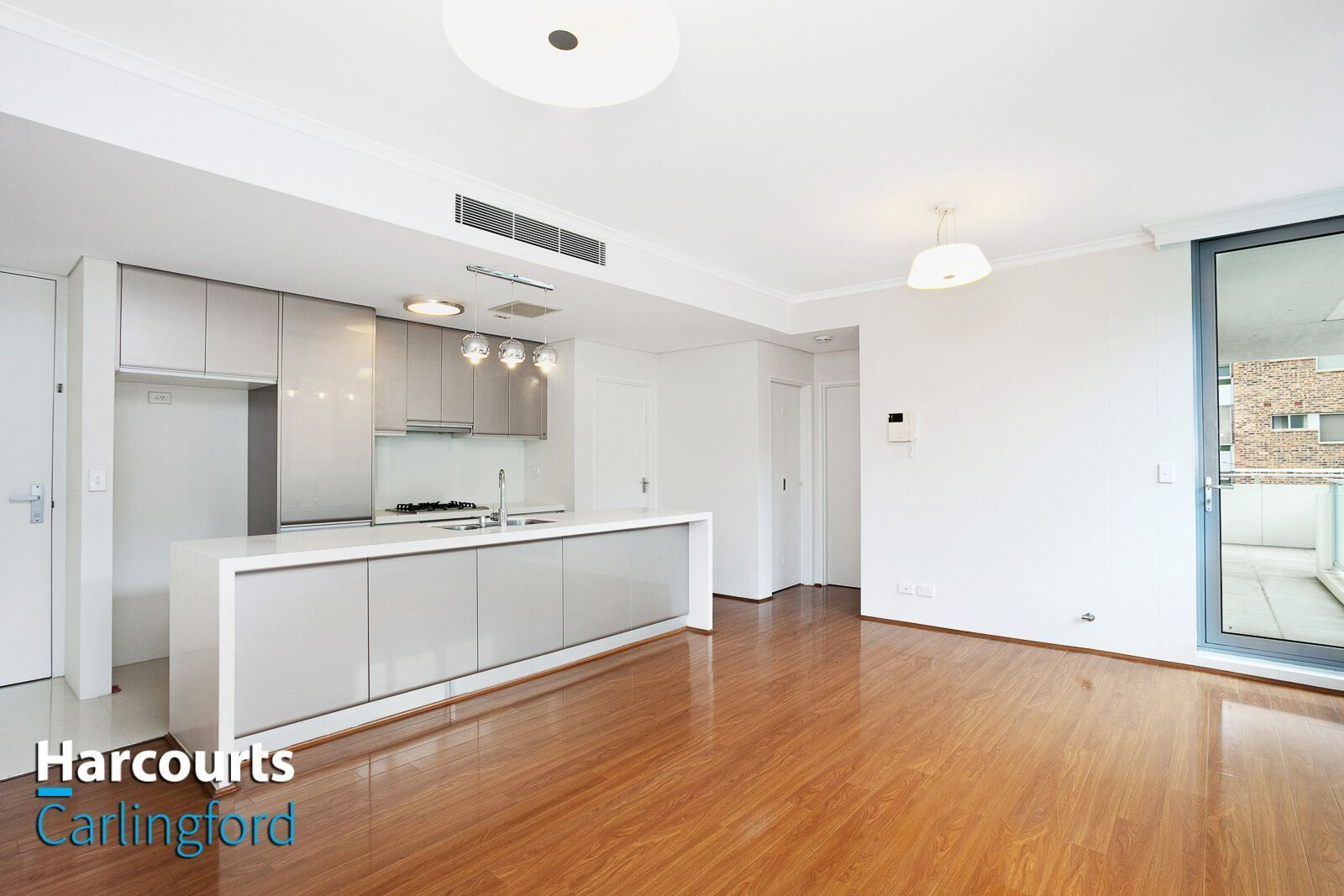 5/755-759 Pacific Highway, Chatswood NSW 2067, Image 1