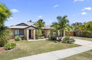 Picture of 51 Denson Street, Morayfield QLD 4506