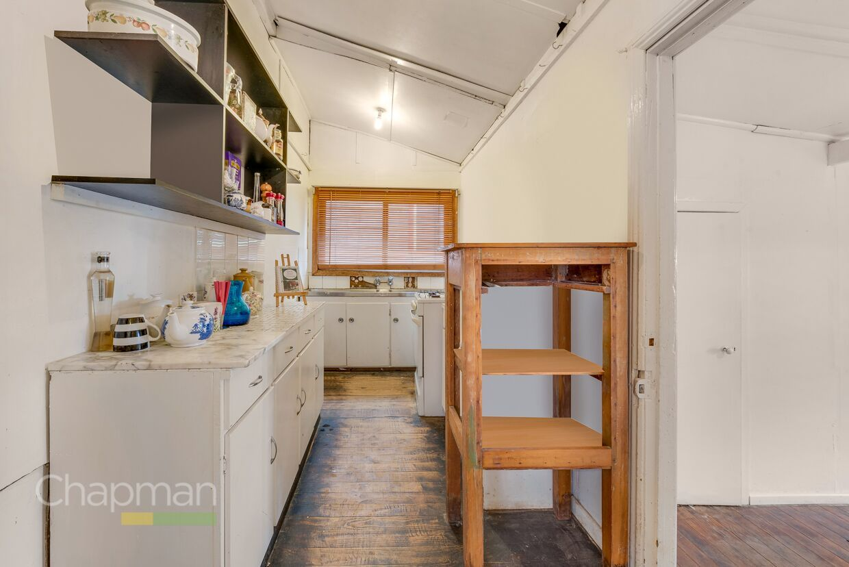55 Victoria Street, Mount Victoria NSW 2786, Image 2